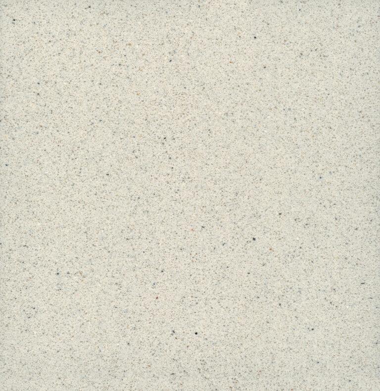AQ-Stone Bianco Carrara