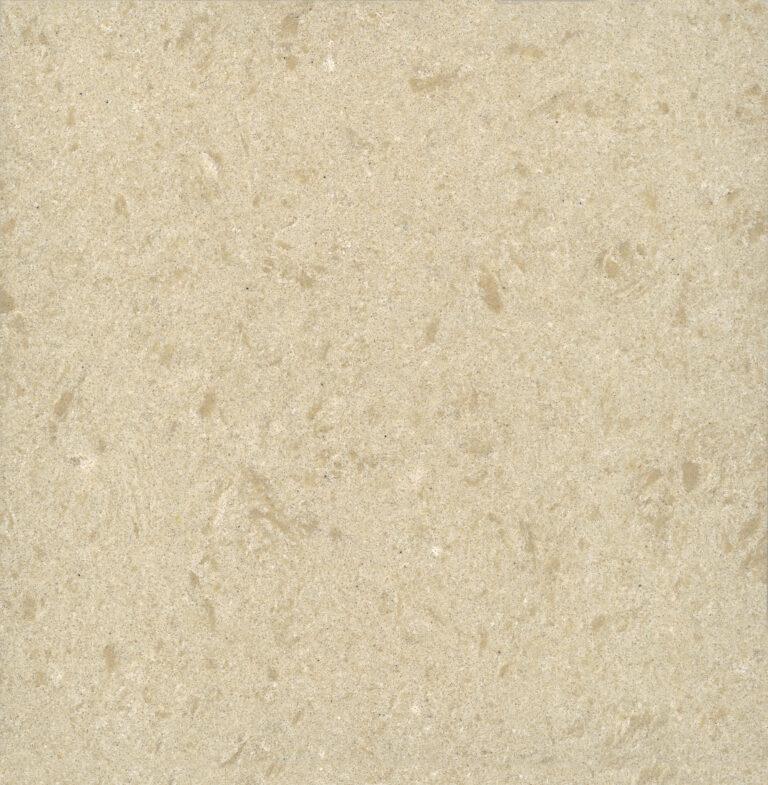 AQ-Stone Nuvolato