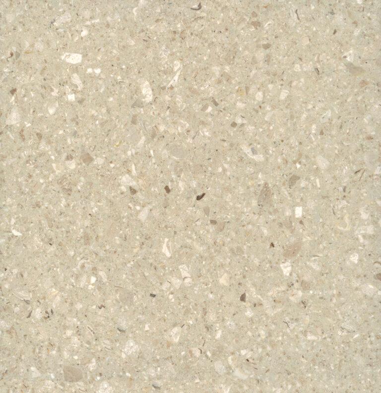 AQ-Stone Perlato Tivoli