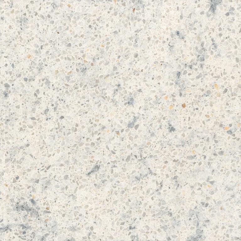 AQ-Stone Snowhite